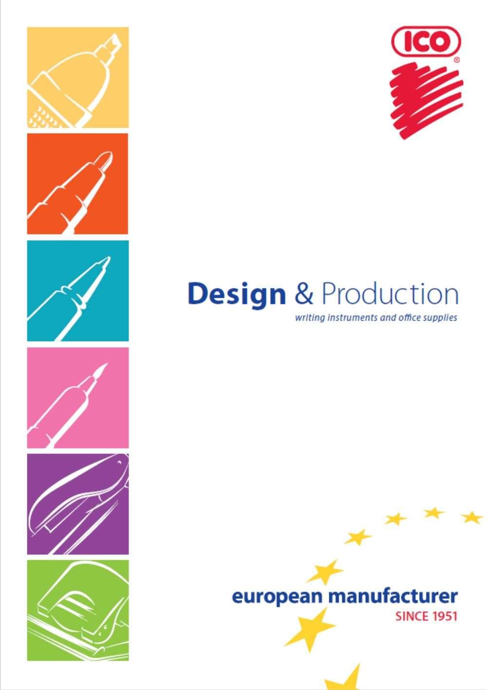 ICO termékkatalógus 2021.