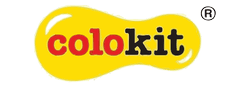 COLOKIT