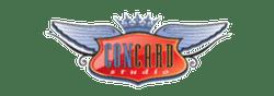 CONCARD
